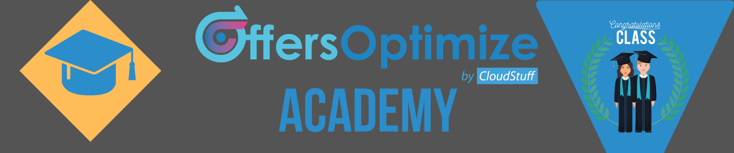 offersoptimize academy